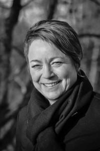 Birgit Mathe