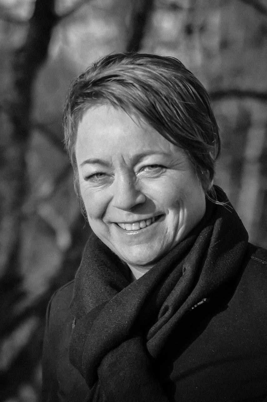 Philosophie – Birgit Mathe